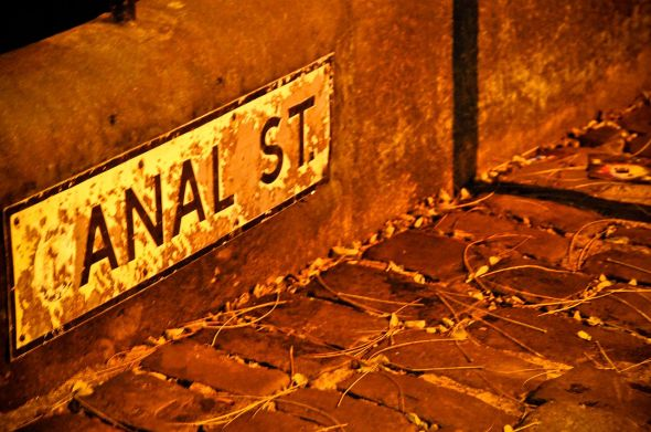 1280px-Canal_Street_(Manchester)_Sign_Post.jpg