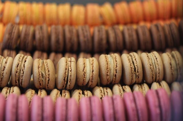 macarons-732021_960_720.jpg