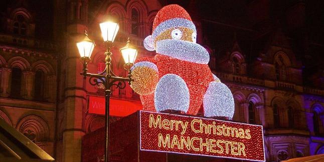 manchester-christmas-market-santa